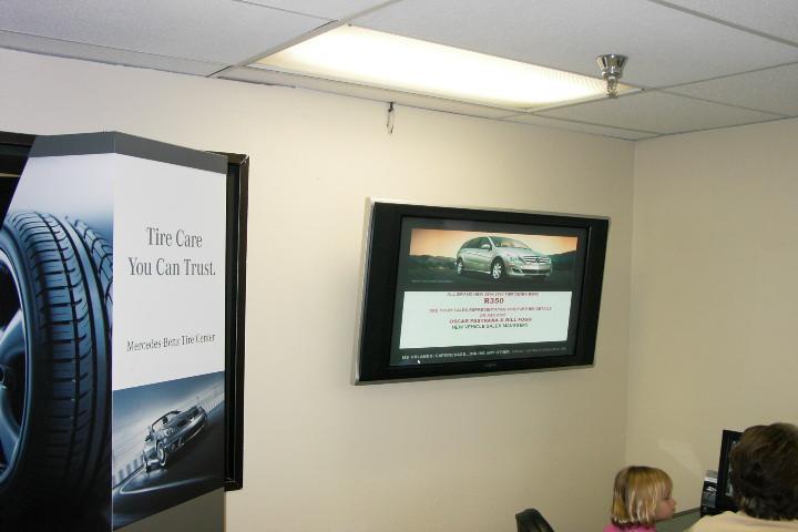 Autonation Nissan Miami >> GRUPO HEDI ENGHELBERG, C.A. | THE ENG GROUP LLC | HEDI